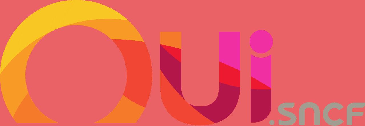 1280px-Logo_Oui_sncf.svg