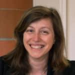 Témoignage Claire de Mazancourt Wave Me Up Team Building Vague des 4 énergies